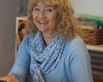 Jacqueline Curtis , B.Ed Spanish, Leeds Uni