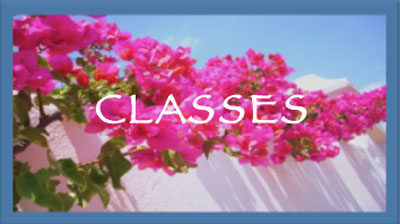 learn Spanish in classes or one to one tuition, Estepona, Elviria, Marbella