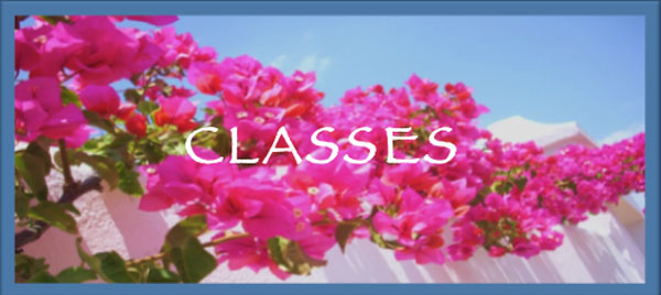 Learn Spanish with classes in Estepona, Elviria, Marbella, Spain