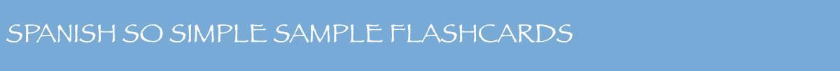 sampleflashcardsheader