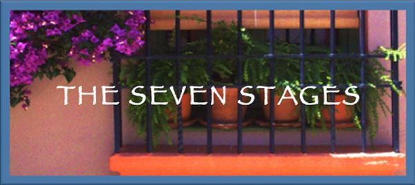 sevenstages